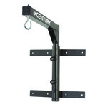 Century® Wall Mount Heavy Bag Hanger