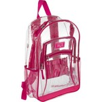 Accessories 22 Kids' Backpack