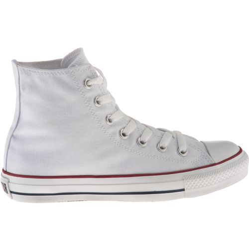 Display product reviews for Converse Women's Chuck Taylor All-Star Shoes