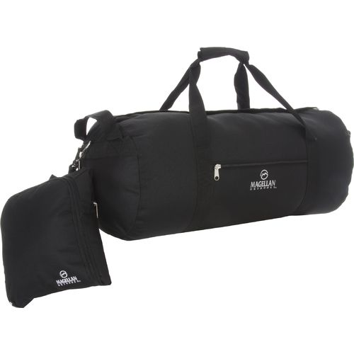 "Magellan Outdoors™ 23"" Barrel Duffle Bag"