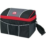 Igloo Basic HLC 6-Can Cooler