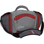 Abu Garcia® Revo Tackle Bag