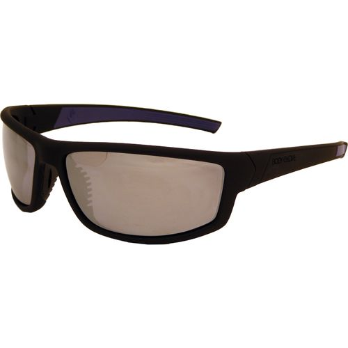 Display product reviews for Body Glove Vapor 16 Sunglasses