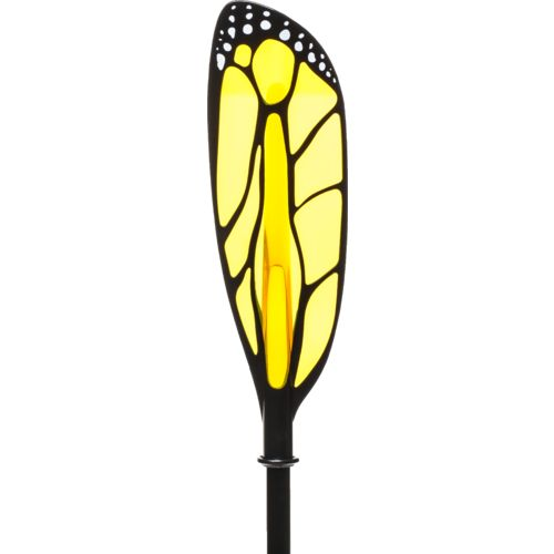 "No Limits™ 87"" Butterfly Kayak Paddle"