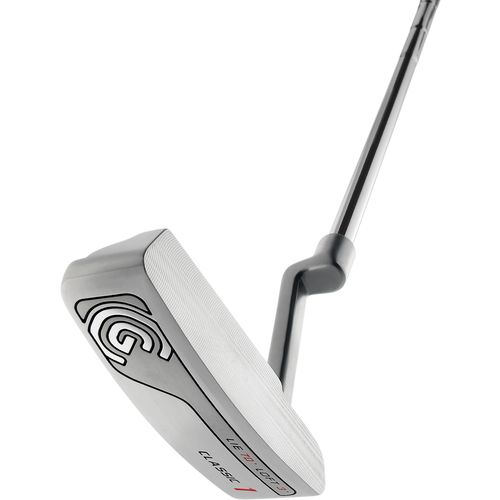 Cleveland Golf Men's Classic 1 Putter (Blemished) - view number 1