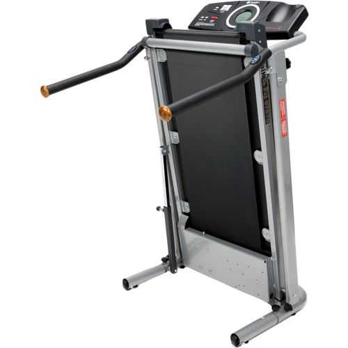 Exerpeutic TF100 Walk to Fit Electric Treadmill - view number 7