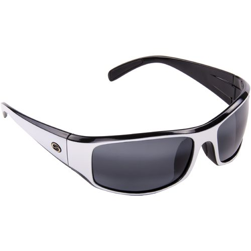 Strike King Adults' S11 Optics Okeechobee Sunglasses