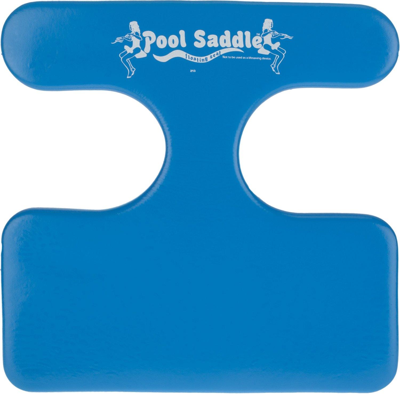 Super Soft® Pool Saddle® Floating Cushion