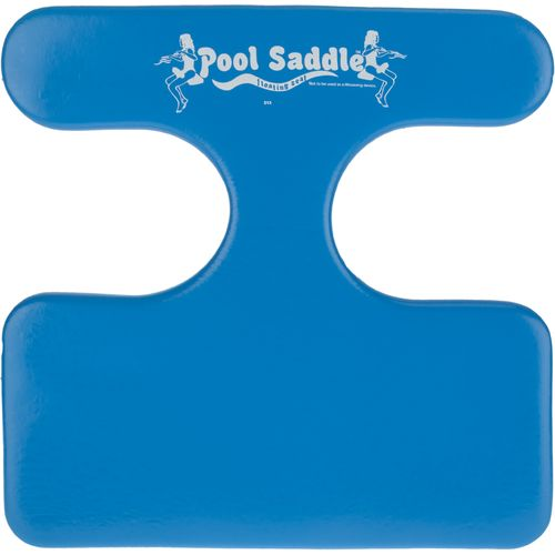Super Soft® Pool Saddle® Floating Cushion