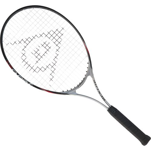 Display product reviews for Dunlop Nitro 27 Tennis Racquet