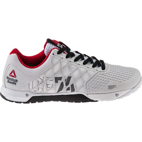 Image for Reebok Men's Crossfit Nano 4.0 Training Shoes from Academy