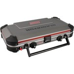 Coleman Series FyreChampion 3-in-1 2-Burner Propane Stove - view number 2