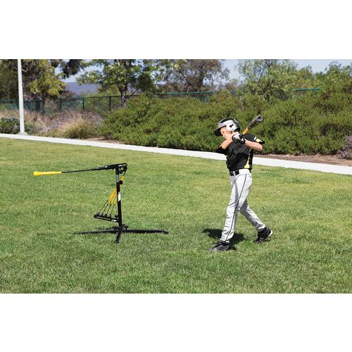 SKLZ Hurricane Solo Swing Training Machine - view number 5