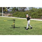 SKLZ Hurricane Solo Swing Training Machine - view number 4