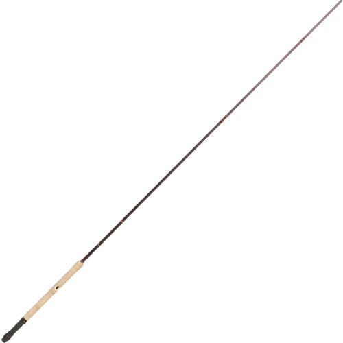 Display product reviews for B 'n' M Sam Heaton UL Freshwater Vertical Jig Crappie Fishing Rod