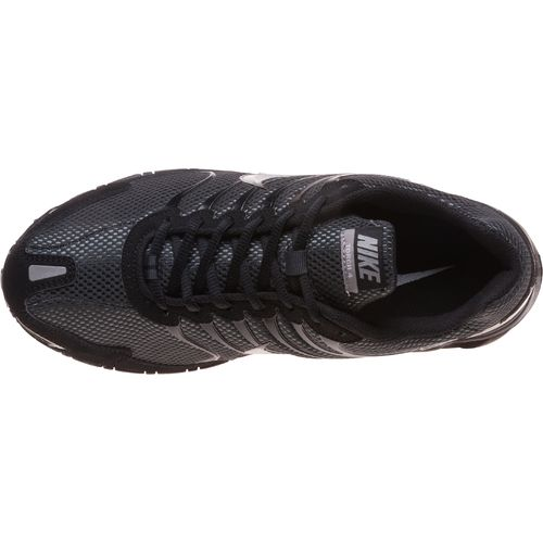 Nike Men's Air Max Torch 4 Running Shoes - view number 5