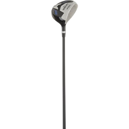 Wilson Ultra BLK™ Juniors' Fairway Wood