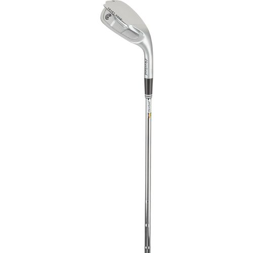 Cleveland Golf Men s Smart Sole C Wedge