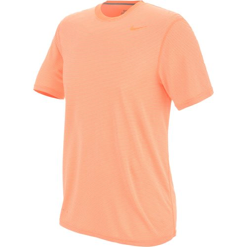 Nike Men s Dri-FIT Touch T-shirt