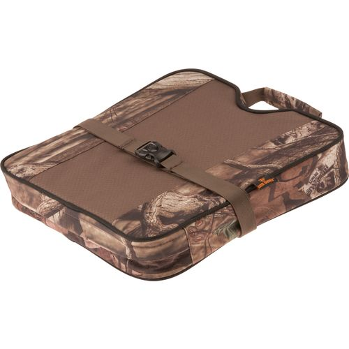 Game Winner® Mossy Oak Infinity® Extra-Large Seat