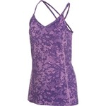 BCG™ Women's Bodywear Lace Cami