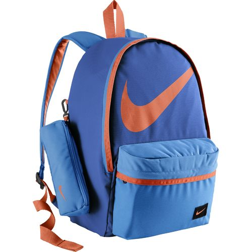 Image for Nike Kids' Halfday Backpack from Academy