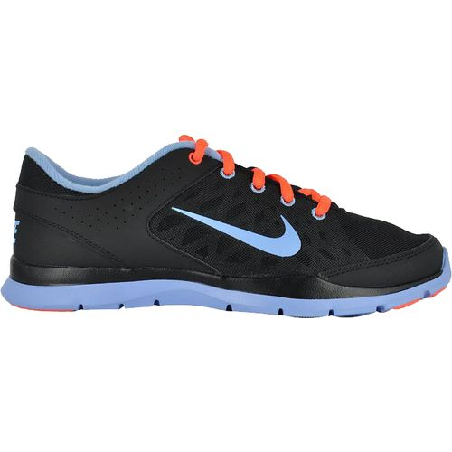 Image for Nike Women's Flex 3 Training Shoes from Academy