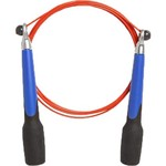 Harbinger HumanX™ Competition 4X Speed Rope