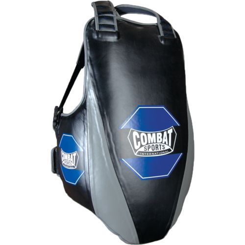 Combat Sports International Thai-Style Body Protector - view number 1