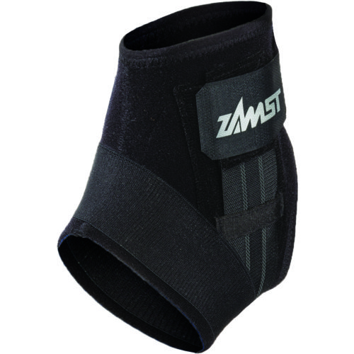 Zamst Adults' A1-S Ankle Brace