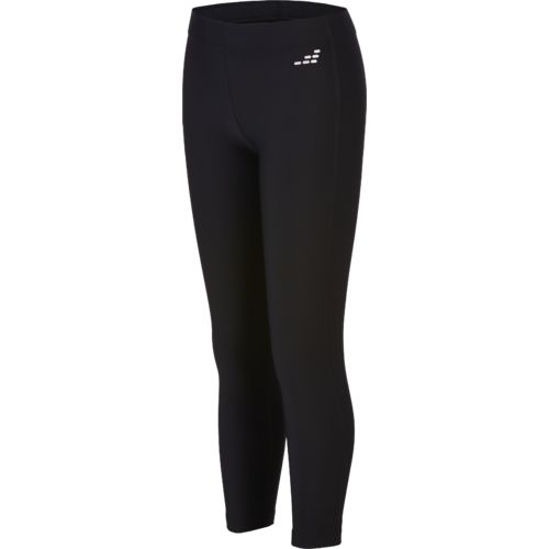 Display product reviews for BCG Girls' Cold Weather Legging