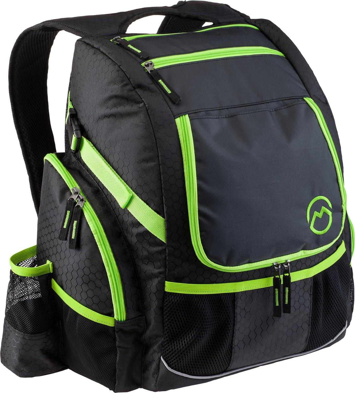 Magellan Outdoors™ Deluxe Disc Golf Backpack