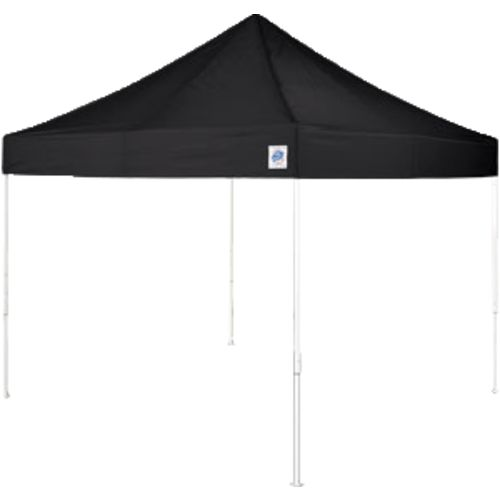E-Z UP  Express II 10  x 10  Canopy