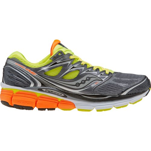 Saucony Men's Hurricane ISO Running Shoes