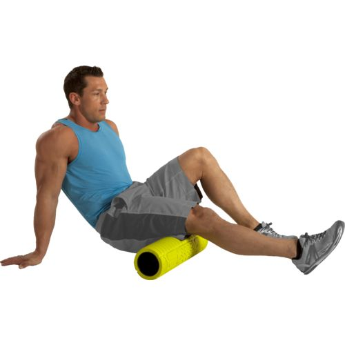 "Display product reviews for GoFit 18"" Massage Roller"