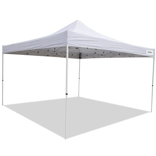Caravan® Canopy Sports M-Series Pro 2 12' x 12' Instant Canopy