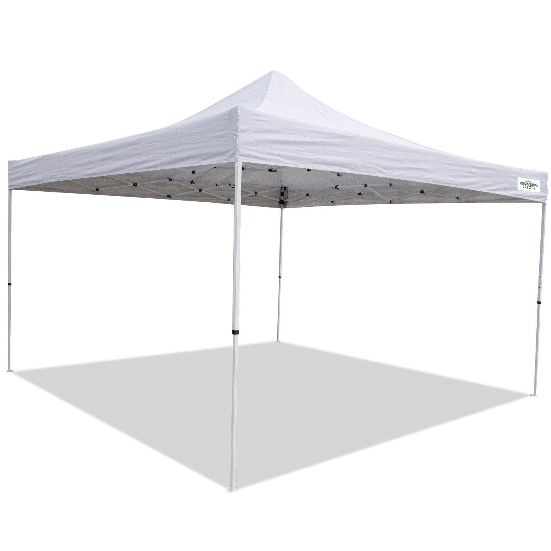 caravan canopy sports mseries pro 2 12u0027 x 12u0027 instant canopy - Canopy