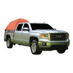 Rightline Gear Mid-Size Long Bed Truck Tent - view number 9