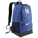 Kentucky Wildcats Accessories