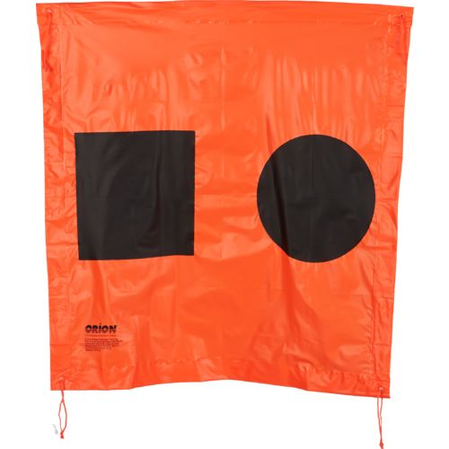 Display product reviews for Orion Distress Flag
