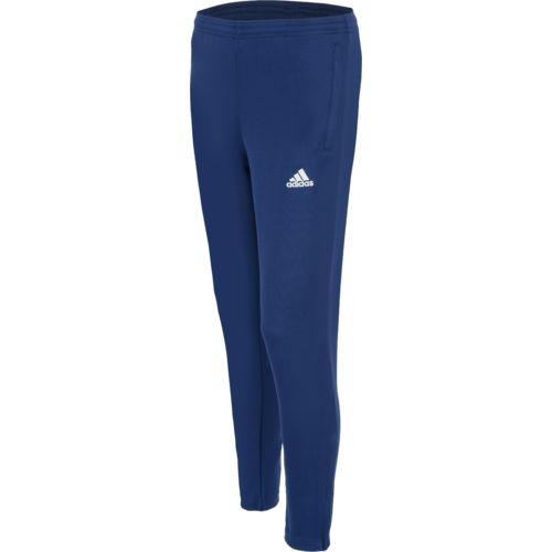 Display product reviews for adidas Kids' Core 15 Training Pant