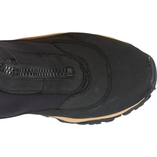 frogg toggs Men's Aransas Neoprene Surf and Sand Wading Shoes - view number 4