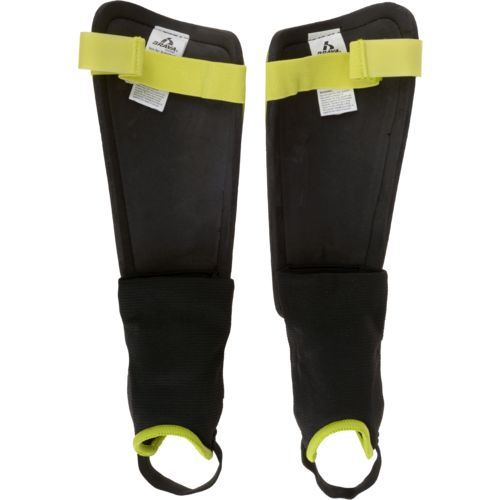 Brava™ Soccer Adults' Pro Shin Guards - view number 2