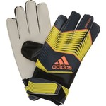 adidas Predator Training Soccer Goalkeeper Gloves