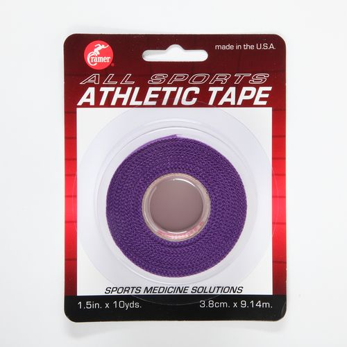 Cramer Athletic Tape - view number 1