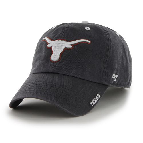 '47 Men's University of Texas Ice Cap
