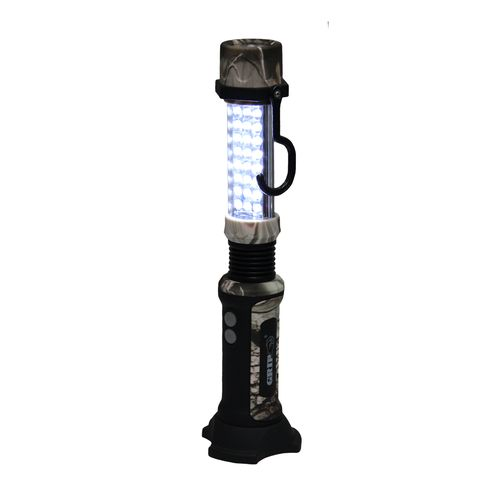 GRIP 25 LED Flex Work Light
