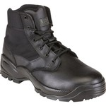 5.11 Tactical Men's Speed 2.0 Tactical Boots - view number 2