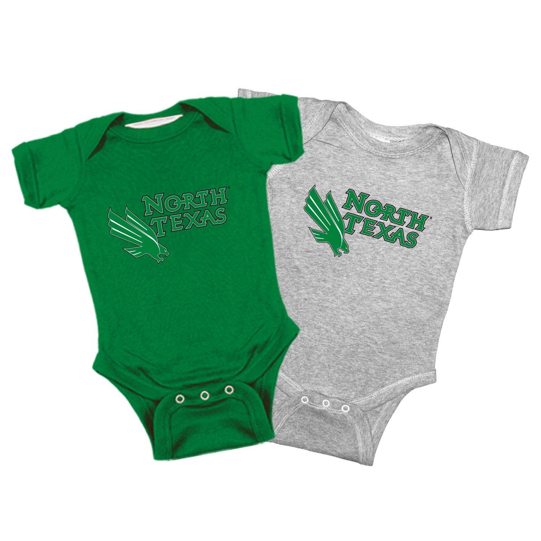 North Texas Infants Apparel