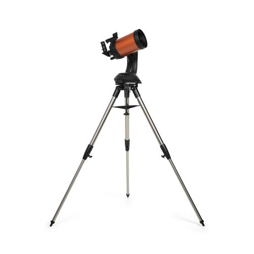Celestron NexStar 5SE Computerized Telescope - view number 4